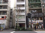 【開店】大塚に1月26日オープン「アインプロージット」24時間対応のレンタルスペース。