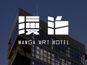 【神保町】ホテルなのに眠れない⁉︎漫画に浸れる「MANGA ART HOTEL」