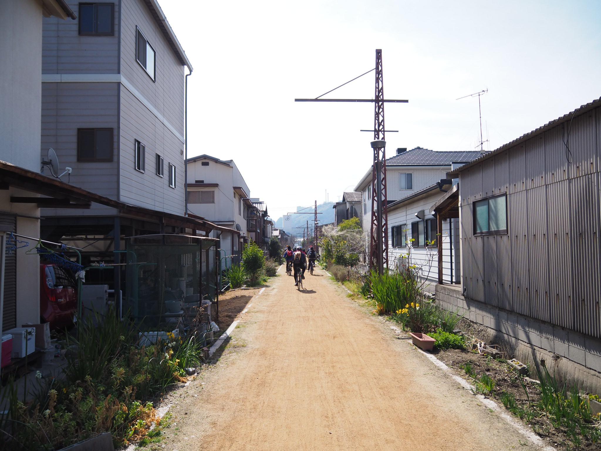 kazenomichi