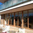 【閉店】中川の「Cafe RUNWAY」、お料理教室として青葉区へ移転
