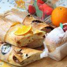 「パンのフェス2019春」今年も人気のベーカリーが横浜赤レンガ倉庫に大集合!