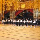 東日本大震災復興支援イベント開催 「祈りの夕べ」で祈念コンサートも