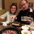 和牛半額は2月28日まで!お得に焼き肉を食べよう!!「牛角 樽味店」