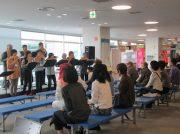 3/2(土)・3(日) 市民活動サポートセンターフェスティバル