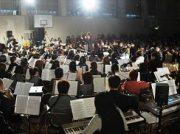 第17回 阿武山音楽祭 みんなでつくる100人の大合奏~Life & Music~/高槻市立阿武山小学校