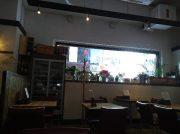 札幌おひとり様イタリアンの決定版「taverna la amico」