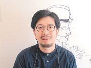 【第46回】蛭田智也さん(珈琲とワインのある暮らし25 店主)<キラリ千葉人(ちばびと)>