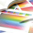 色彩検定3級対策講座〈無料説明会〉〈8回コース〉