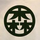 【開店】3月16日(土)オープン! 大型古着店「森」