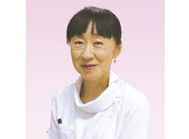 enkatsu-03doi