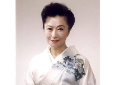 enkatsu-04koyama