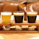 おしゃれな男女必見!クラフトマン仙台のクラフトビール