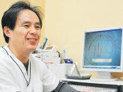 【外科】こしのクリニック ~早めの受診と治療で早期回復を~