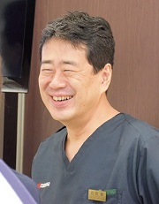 kg-medical-sakoda03