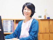 【婦人科】ゆみレディースクリニック ~女性の悩みに寄り添い、治療を提案~
