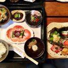 陶器好き必見!ランチが人気の懐石料理のお店「遊膳 嵯溜沙」@姶良市