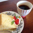 【鹿児島市宇宿】モーニングもランチもテイクアウトもお勧め!「DELI CAFE Ai」