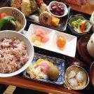 【鹿児島市小山田】食べ切れないほどの幸せランチ!「小民家 愛彩」
