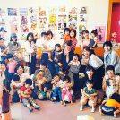 【~2月28日】子どもへの愛情溢れる成長記録がずらり「かごしまママカメラ部写真展」