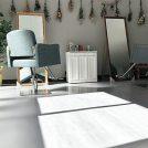 【New Open】福祉理美容士の資格を持つオーナーが施術「ヘアーアトリエMACORO」