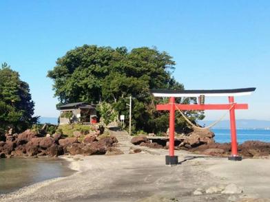 思わず出かけたくなる、鹿児島のスポットを紹介!『おでかけカゴシマ』