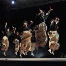 3/3(日)★弧の会 日本舞踊公演「コノカイズム」