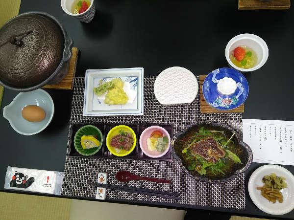kumamoto (2)