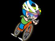 東京2020オリンピック競技大会テストイベント 自転車ロードレース競技「コースサポーター」大募集!