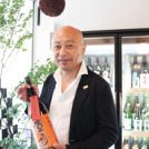 ※キャンセル待ち 日本酒の魅力を堪能! 日本酒のススメ