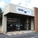 新規オープン・子育て世代にうれしい、ラーメン居酒屋「麺屋ICIHI」。