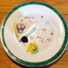 【宇都宮】お子さま連れにも優しい「マジックタウンカフェ」