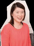 水野理沙さん(30歳)