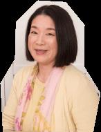 岩倉美幸さん(55歳)