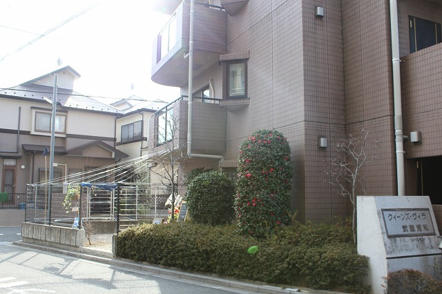 s-IMG_6954