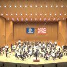 3/3(日)は吹奏楽の祭典へ行こう! 千葉県市民吹奏楽団フェスティバル開催
