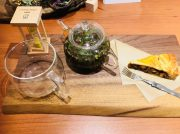 井の頭公園そば!ほっと和めるダージリン専門店「Tea Shop Parvati」in創の実 吉祥寺