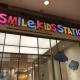 smile kids1