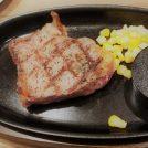 上質なお肉をカフェ空間で♪「T's Kitchen STEAK」青葉台