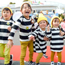 【受付中】鈴鹿サーキット新アトラクション体験会に親子50組を[PR]