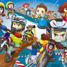 【受付終了しました】鈴鹿サーキットに親子50組をご招待!今春登場のバイクで遊ぼう