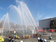 【立川】3/2(土)は「立川消防フェア2019」へ行こう!
