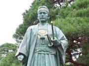 【日野】3/19(火)京王線の沿線めぐりイベント「土方歳三の生い立ちから魅力を発見」