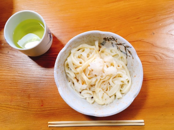 udon19