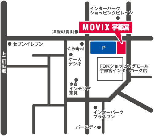 utunomiya_map_ol
