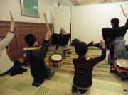伝統文化体験フェスティバル/兵庫県公館