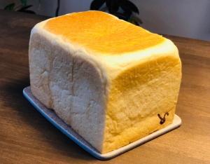 0308-bread1