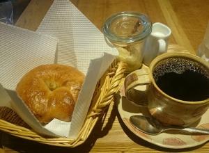 0308-bread11