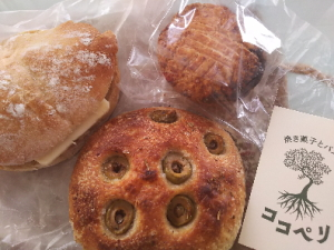 0308-bread16