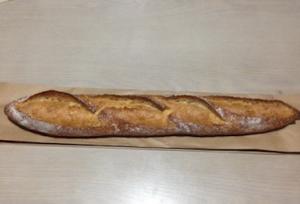 0308-bread17