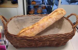 0308-bread18